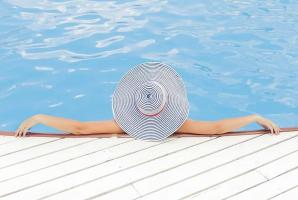 Spa i hotel z basenem na Mazurach