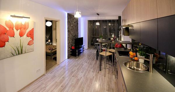 Tanie mieszkania na sprzedaż w Szczecinie