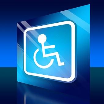 skuter elektryczny inwalidzki