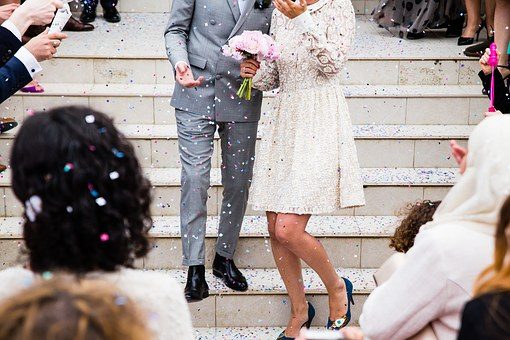 kamerzysta na ślub na Śląsku