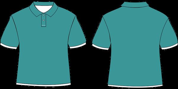 Koszulka z nadrukiem dla mężczyzny